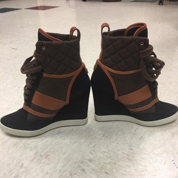 Chloe Shoes | Shoes Chloe | Poshmark